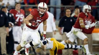 Christian-McCaffrey-032016-getty-ftr