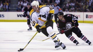 Mario-Lemieux-090715-Getty-FTR.jpg