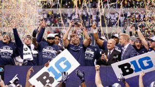 Penn State celebration-120416-GETTY-FTR