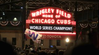 CubsWin-Getty-FTR-110316.jpg