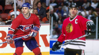 chris-chelios-080718-getty-ftr.png