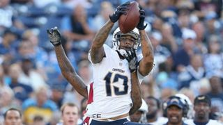 Keenan Allen-091116-GETTY-FTR