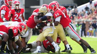 Georgia defense-112815-GETTY-FTR