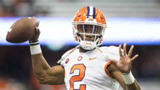 Kelly Bryant-101317-GETTY-FTR