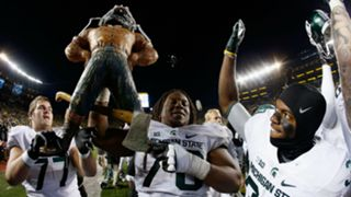 Michigan-state-paul-bunyan-trophy-111715-getty-ftr