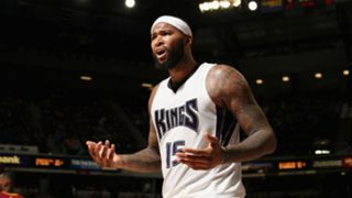 DeMarcus Cousins-Getty-FTR-062616