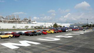 Ford-Mustang-Plant-080918-Getty-FTR.jpg