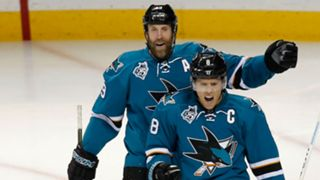 thornton-pavelski-060818-getty-ftr.jpeg