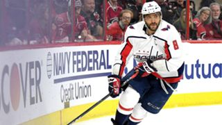 Alex-Ovechkin-Capitals-042219-Getty-FTR