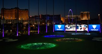 top-golf-vegas-getty-ftr