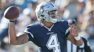 Dak-Prescott-081916-Getty-FTR.jpg