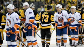 Islanders-Penguins-041619-Gettty-FTR