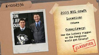 ILLO-Conspiracy-NHL-2005-Draft-051216-GETTY-FTR.jpg