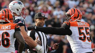 Burfict-Patriots-Getty-FTR-101616.jpg