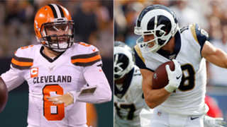 mayfield-kupp-092019-getty-ftr.png