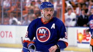 Bryan Trottier-110315-Getty-FTR.jpg