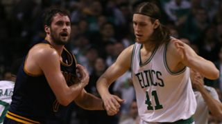 kevin-love-kelly-olynyk-ftr-042615