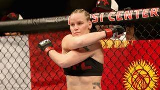Valentina-Shevchenko-UFC-Getty-FTR-012817
