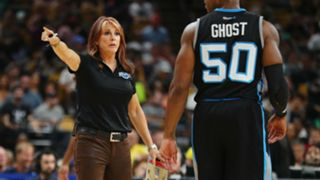 nancy-lieberman-getty-041719-ftr.jpg
