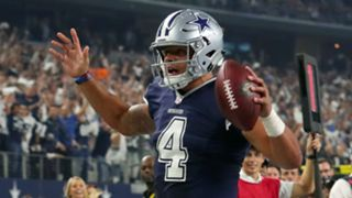 Dak-Prescott-121416-Getty-FTR.jpg