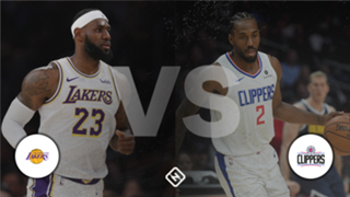 lakers-clippers.png