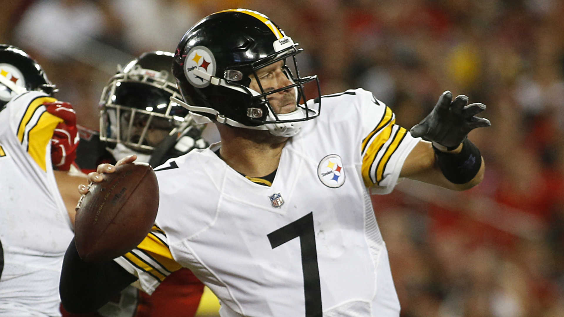 Steelers Schedule 2019 Pittsburgh Faces Tough Blitz Of Nfl Playoff