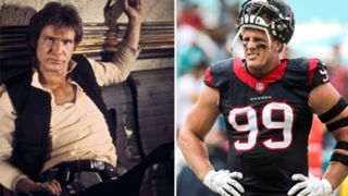 JJ Watt-Han Solo-121115-GETTY-FTR.jpg