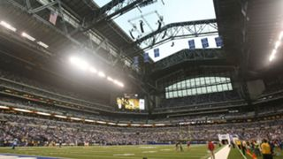 Colts-stadium-082817-Getty-FTR.jpg