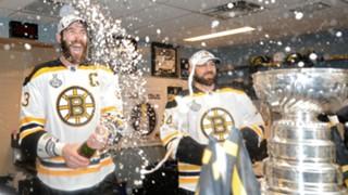 Bruins Canucks 2011-051116-Getty-FTR.jpg
