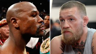SPLIT Floyd Mayweather Conor McGregor-051116-GETTY-FTR.jpg