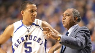 Tubby-Smith-Kentucky-020819-Getty-Images-FTR