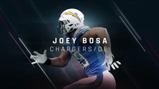 Joey-Bosa-072318-Getty-FTR.png