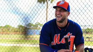 timtebow