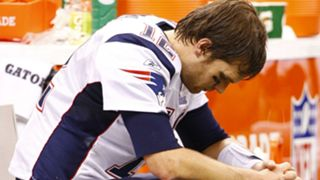 Tom-Brady-Sad-091118-GETTY-FTR