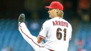 MLB-UNIFORMS-Bronson Arroyo-011616-GETTY-FTR.jpg