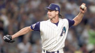 Phoenix-Randy Johnson-031516-GETTY-FTR.jpg
