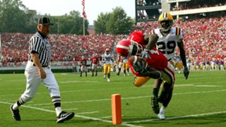 2004-Reggie-Brown-UGA-030216-getty-ftr