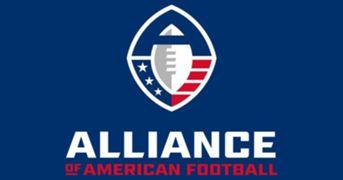 alliance-football-020519-ftr