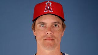 ANGELS-Zack-Greinke-110615-MLB-FTR.jpg