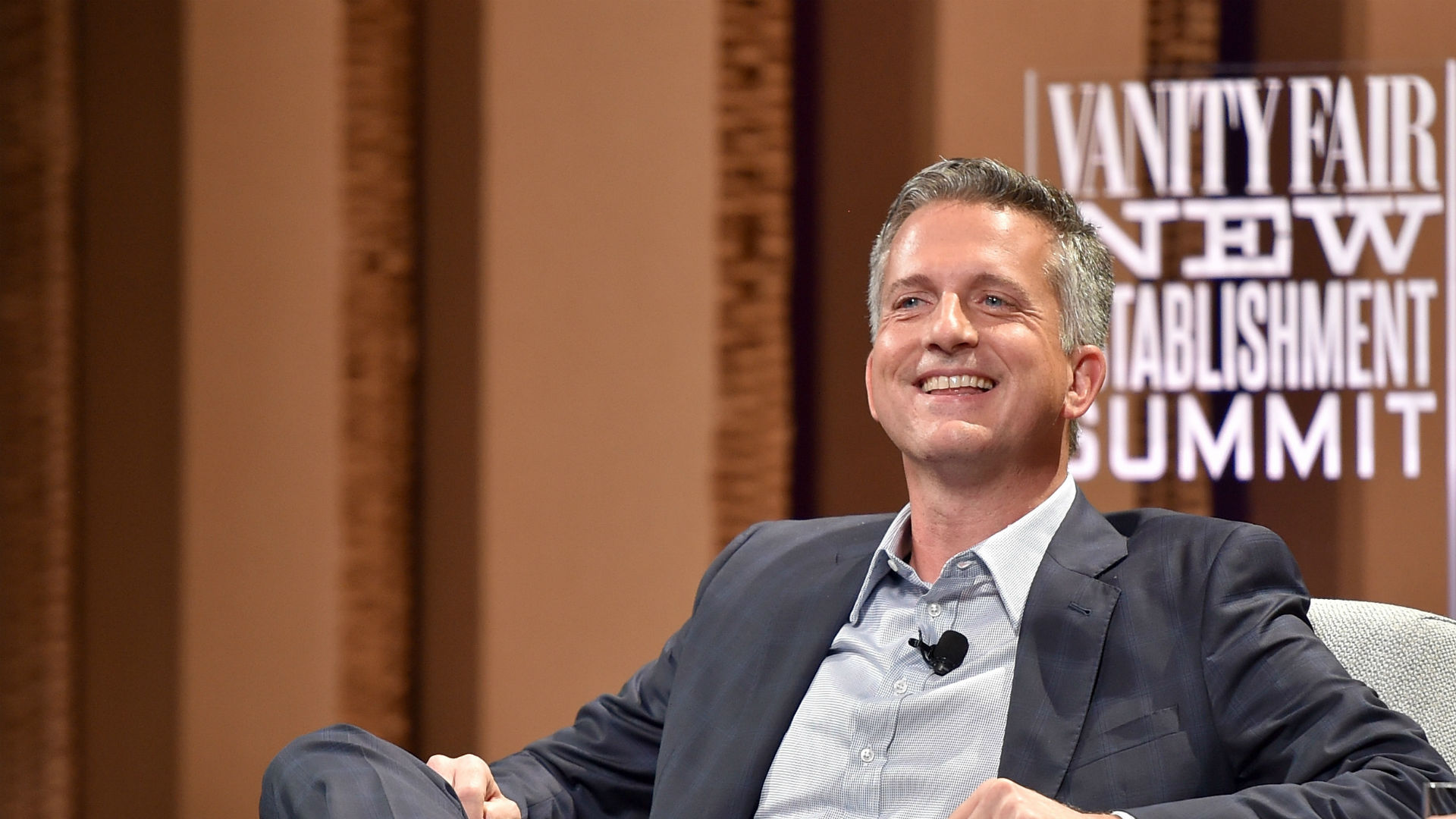 Game over: Top 10 reasons why Bill Simmons flopped on TV