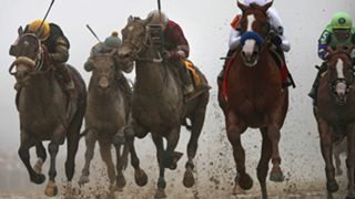 Preakness-2018-file-getty-051319-ftr