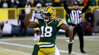 Randall-Cobb-010817-Getty-FTR.jpg