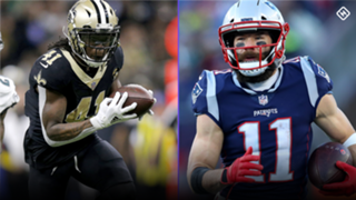 Kamara-Edelman-011419-GETTY-FTR