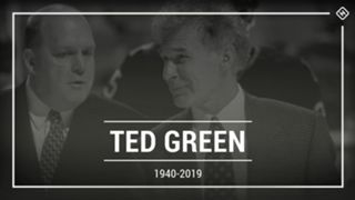 ted-green-obit-101219-getty-ftr.jpeg