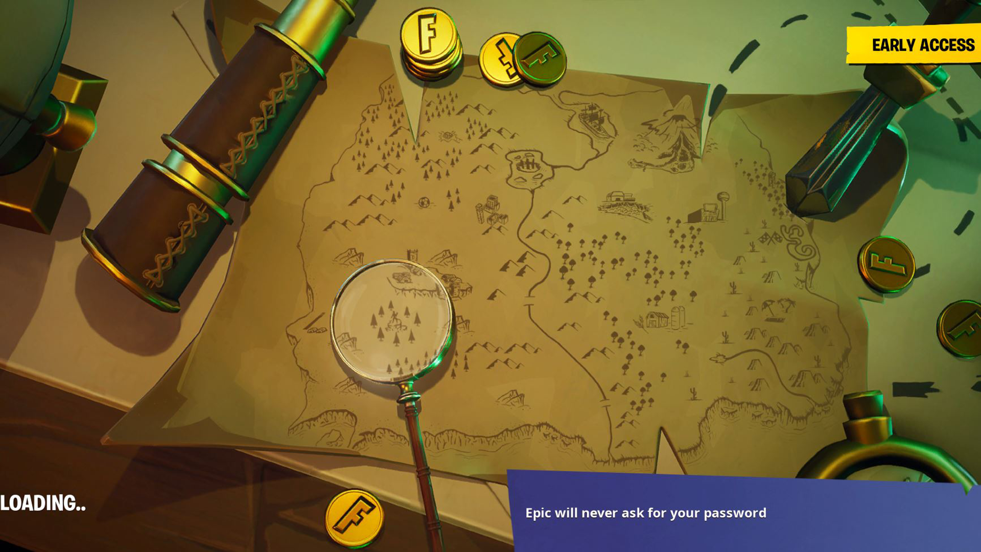search-where-the-magnifying-glass-sits-on-the-treasure-map-loading-screen