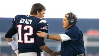 Tom Brady and Bill Belichick FTR .jpg