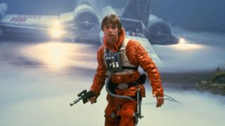 Luke-Skywalker-121115-FTR.jpg