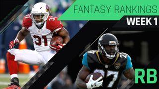 Fantasy-Week-1-Rankings-RB-FTR