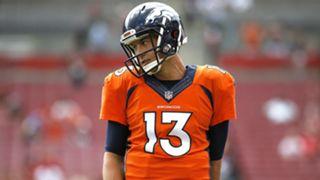 Trevor Siemian-Broncos-getty-ftr.jpg