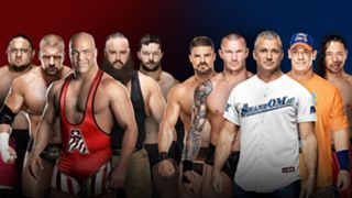20171119_SurvivorSeries_MensMatch